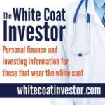 White Coat Investor Podacast