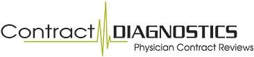 Physician Contract Reviews | Contract Diagnostics